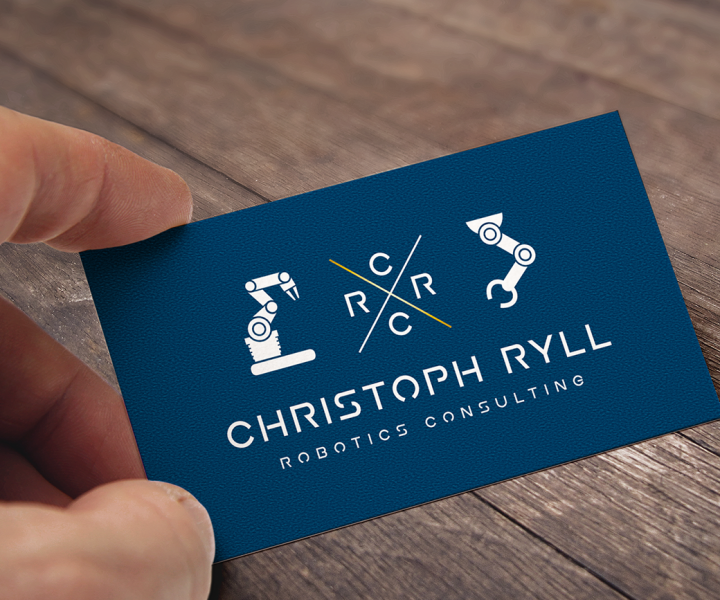 CRRC – Business-Card